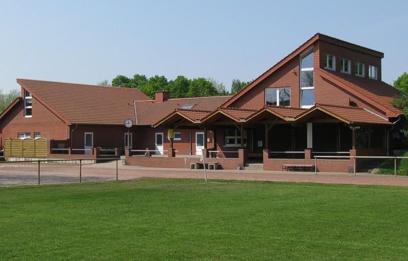 Bilder Sportzentrum Sg Bramsche Fitnessraum Sauna Tribune